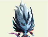Фигурка VENGEFUL SPIRIT